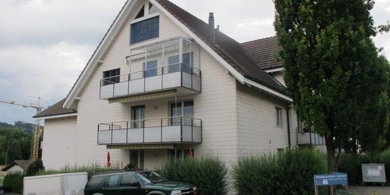 5732 Zetzwil, Roth Gisela 009