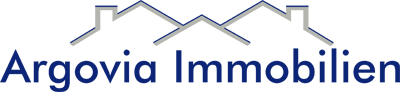 Argovia Immobilien GmbH
