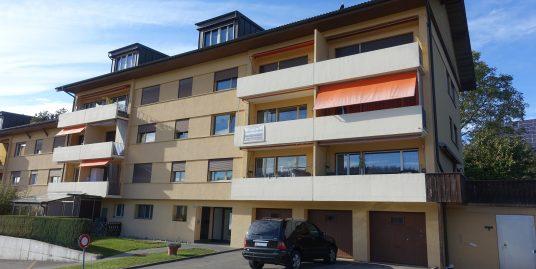 Reinach, 3 Zimmer Wohnung