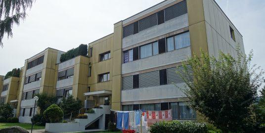 Muri, 1.5 Zimmer Wohnung