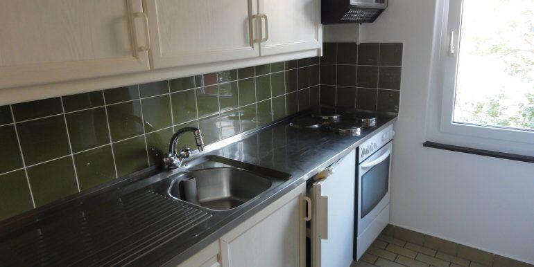 Z_Küche