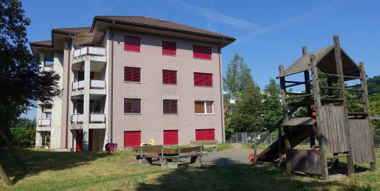 Zofingen, 2.5 Zimmer Wohnung (nähe Spital)