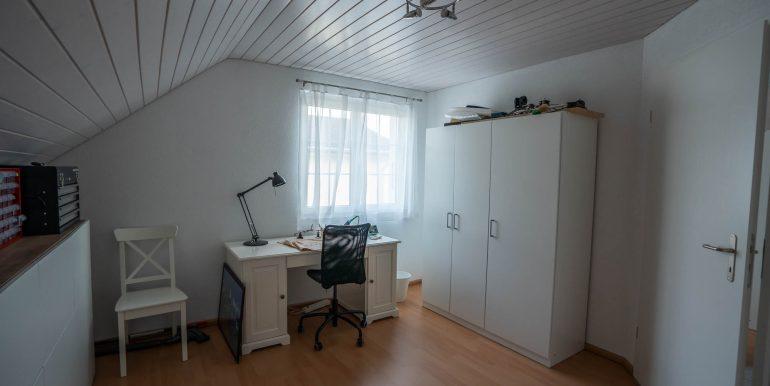 Zimmer 2-3