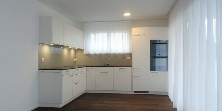 01_Küche 1