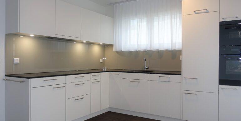 02_Küche 2