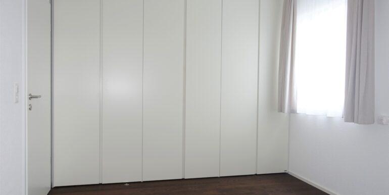 07_Zimmer 2