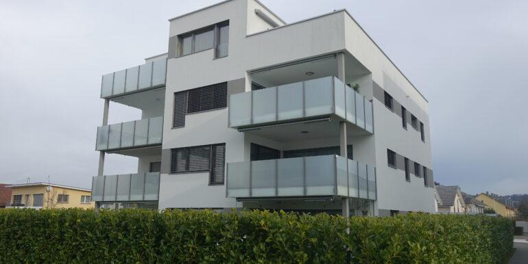 09_Haus Balkon