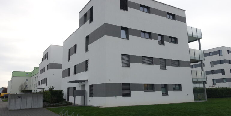 10_Haus Eingang