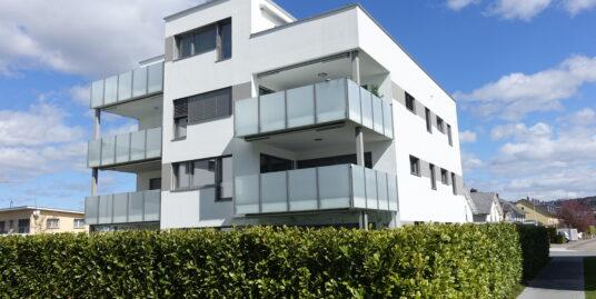 Strengelbach, 4.5 Zimmer Wohnung