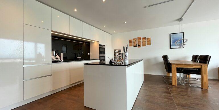 01_Küche